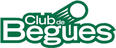Club de Begues